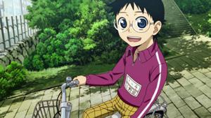 yowamushi_pedal